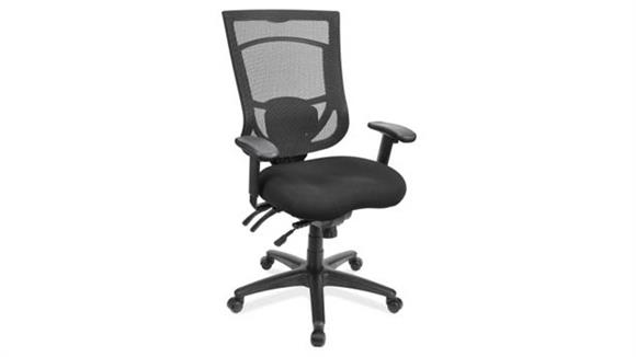 Office Chairs Office Source Cool Mesh Pro Multi Function Chair