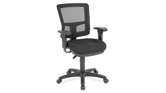 Office Chairs Office Source Mesh Task Chair