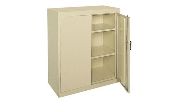 Storage Cabinets Office Source Counter Height Storage Cabinet