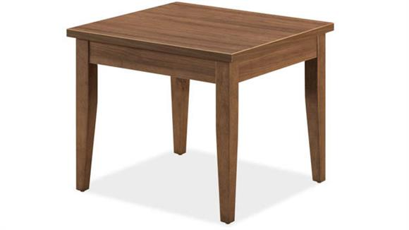 "End Tables Office Source 24"" End Table"