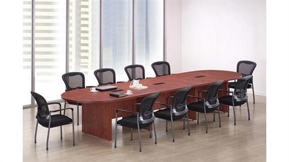 Conference Tables Office Source 14