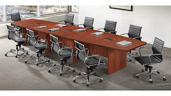 Conference Tables Office Source 24