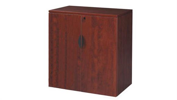 Storage Cabinets Office Source Storage Cabinet