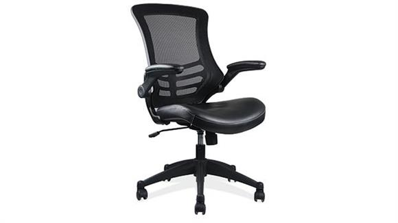 Office Chairs Office Source Task Chair
