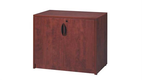 Storage Cabinets Office Source Storage Cabinet PL113