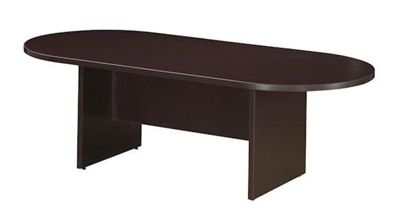 Conference Tables Office Source 4