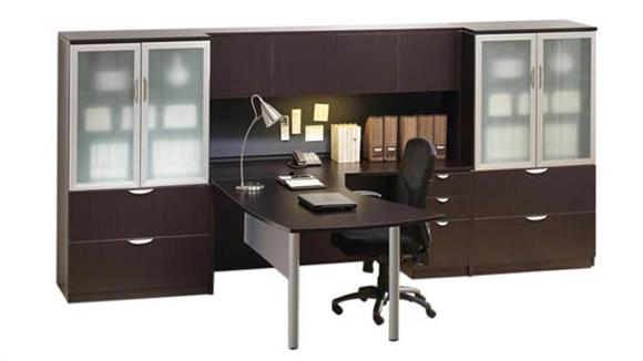 Workstations & Cubicles Office Source Workstation with Storage