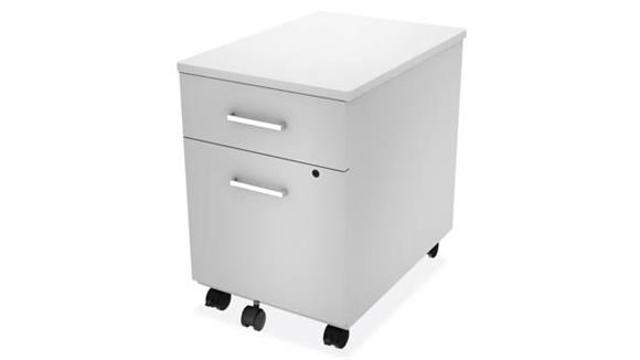 Mobile File Cabinets Office Source Mobile Pedestal