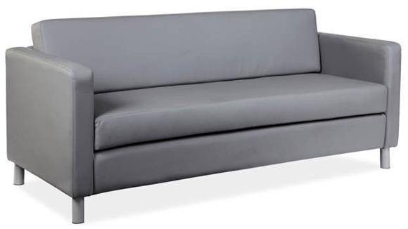 Sofas Office Source Contemporary Sofa