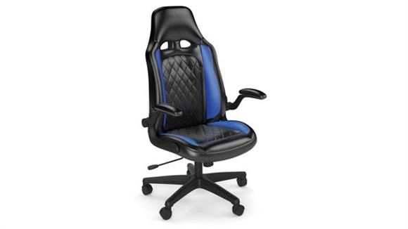 Gaming Chairs Office Source Leather Gaming Chair