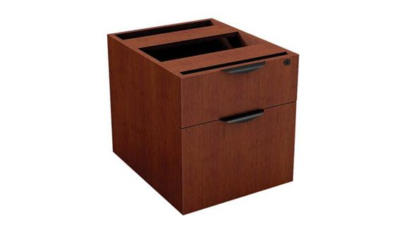 File Cabinets Office Source Hanging Pedestal PL107