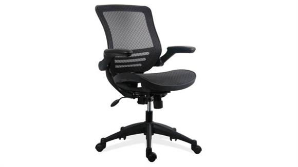Office Chairs Office Source All Mesh Task Chair