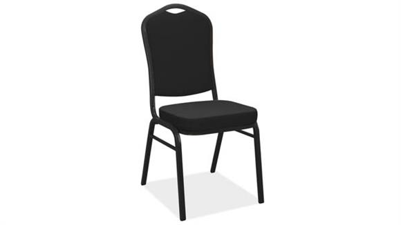 Stacking Chairs Office Source High Back Stacking Banquet Chair