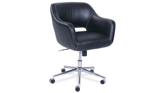 Office Chairs Office Source Mid Back Swivel Chair