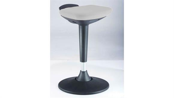 Perch Stools Office Source Martini Perching Stool