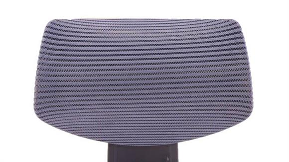 Office Chairs Office Source Headrest for MFAFE7AANS