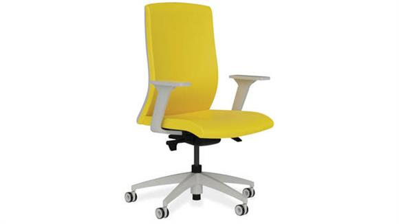 Office Chairs Office Source High Back Executive Chair