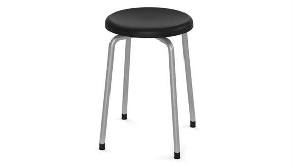 """Counter Stools Office Source 20""""H Stool"""