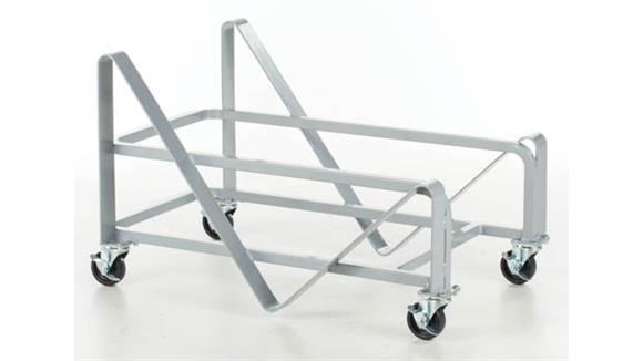 Hand Trucks & Dollies Office Source Chair Dolly