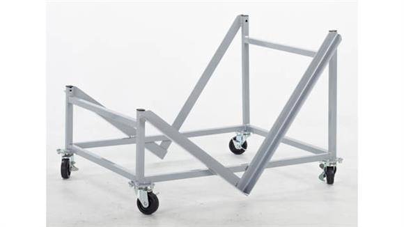 Hand Trucks & Dollies Office Source Desk Dolly