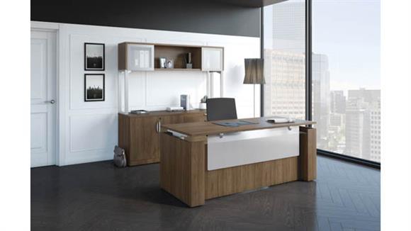 Standing Height Desks Office Source Standing Desk Unit