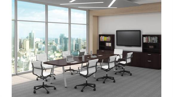 Conference Table Sets Office Source Conference Table Set