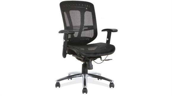 Office Chairs Office Source Mesh Mid Back Task Chair