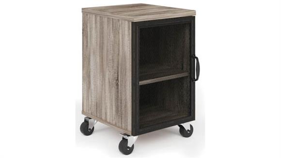 Storage Cabinets Office Source Mobile Personal Cabinet