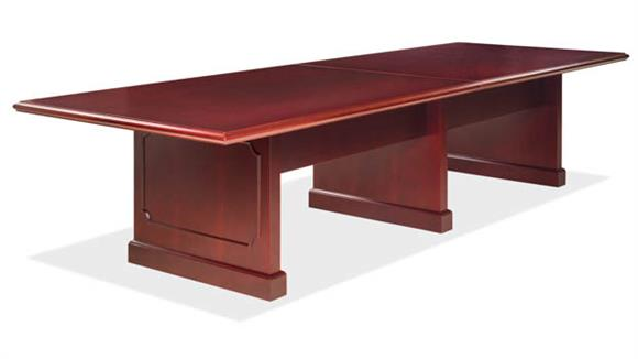 Conference Tables Office Source 10