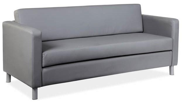 Contemporary Sofa by Office Source