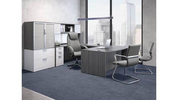 Office Furniture 1 800 460 0858