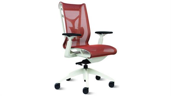 Office Chairs Office Source Furniture Cydia High Back Chair