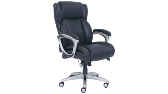 Office Chairs Office Source Furniture Executive Chair