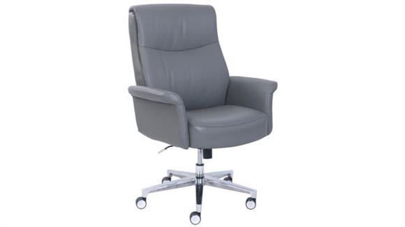 Office Chairs Office Source Furniture Executive Swivel/Tilt Chair