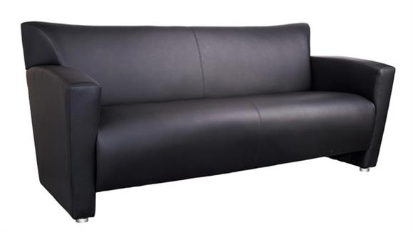 Sofas Office Source Furniture Tribeca Sofa