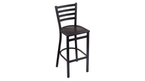Bar Stools Office Source Furniture Outdoor Stationary Stool