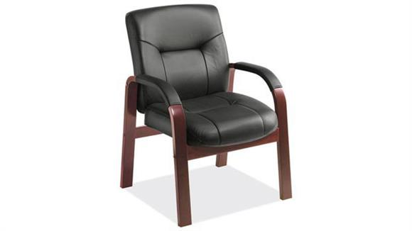 Office Chairs Office Source Furniture Guest Chair