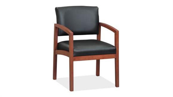 Side & Guest Chairs Office Source Furniture Designer Guest Chair