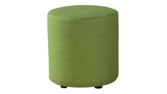 Office Chairs Office Source Furniture Cylinder Seat