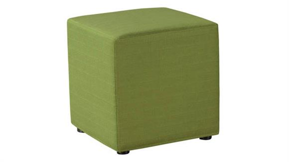 Office Chairs Office Source Furniture Cube Seat