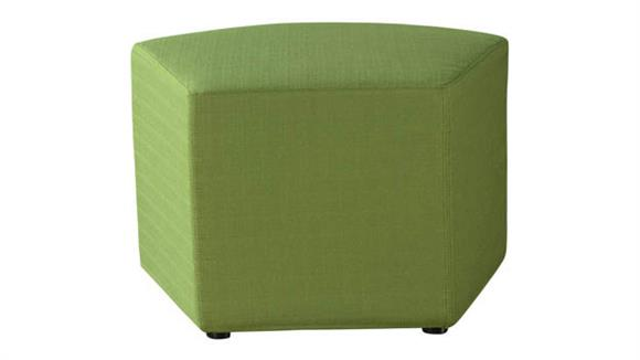 Office Chairs Office Source Furniture Quad Seat