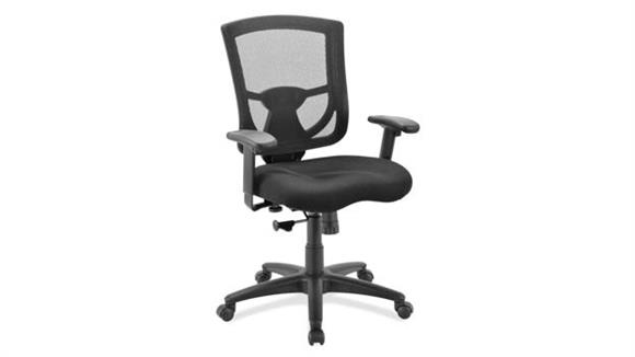 Office Chairs Office Source Furniture Mesh Back Task Chair