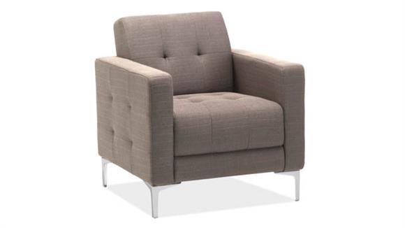 Club Chairs Office Source Furniture Retro Club Chair