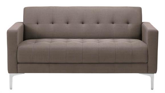 Sofas Office Source Furniture Retro Sofa