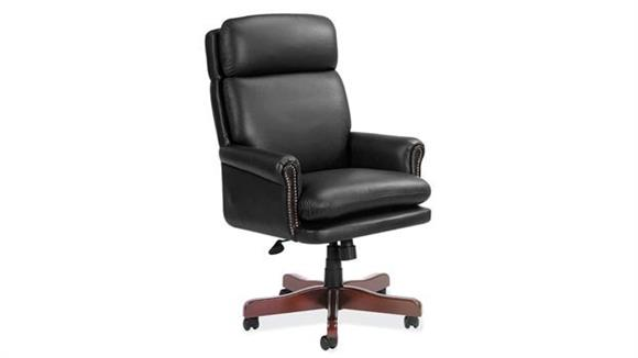 Office Chairs Office Source Furniture High Back Executive Chair