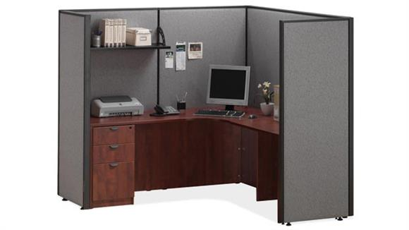 Workstations & Cubicles Office Source Furniture Office Source Office Suite