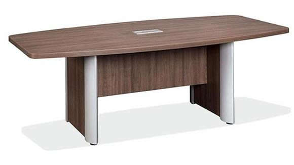 Conference Tables Office Source Furniture 24