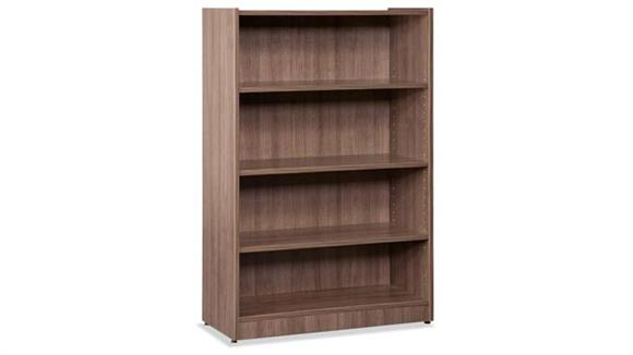 "Bookcases Office Source Furniture 48"" High Bookcase"