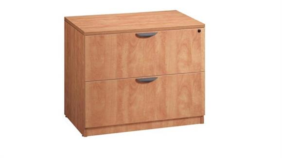 File Cabinets Lateral Office Source Furniture 2 Drawer Lateral File