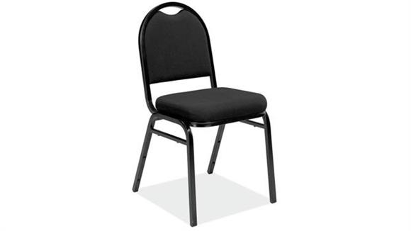 Stacking Chairs Office Source Furniture Restaurant Stack Chair
